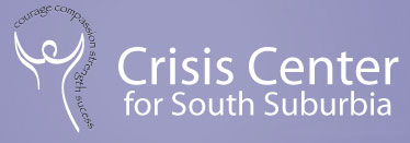 The Crisis Center for South Suburbia