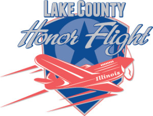LakeCountyHonorFlight